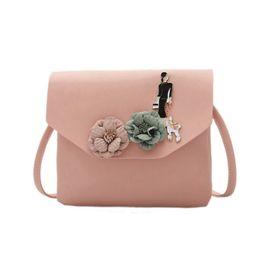 $enCountryForm.capitalKeyWord Australia - good quality 2019 Women Bag Hasp Handbag Flower Bag Floral Tote Ladies Evening Strap Bags Colorful Female Messenger Bags Sac