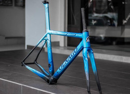 56cm Road Bike Frame Online Shopping | Road Bike Frame 56cm Sale for