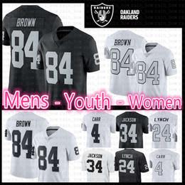 fe5c6a2f Oakland Raiders Jerseys Online Shopping | Oakland Raiders Jerseys ...