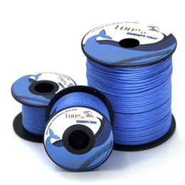 Uhmwpe Rope NZ | Buy New Uhmwpe Rope Online from Best