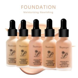 Products Fast Australia - Makeup Foundation Female cosmetics Hot-sale product High-quality Brighten skin Cover pockmark and moisturize Free postage fast delivery
