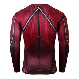 $enCountryForm.capitalKeyWord UK - New Style Man Football Jersey Sport Tshirt Long Sleeve Good Quality Online Sale 43