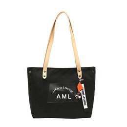 $enCountryForm.capitalKeyWord NZ - xiniu Crossbody Bag For Women canvas Messenger Bag Lady girl travel student school Shoulder 2019 Torebki Damskie Skorzane