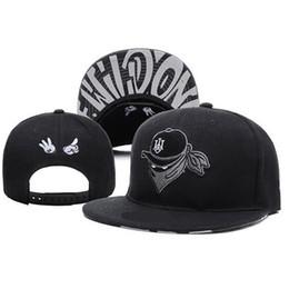 $enCountryForm.capitalKeyWord UK - Fashion Baseball Cap Strap Sun Cap Adjustable Cotton Black Unisex Hat Men&Women