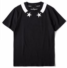 $enCountryForm.capitalKeyWord Australia - Low Price Summer Hot T Shirt Tshirts For Men Tops Letters Shirts Short Sleeve Tshirt Mens Clothing S-XL