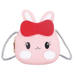 $enCountryForm.capitalKeyWord UK - kids purse 2019 brand new pu Accessories Nine styles bags cartoon animals designer handbags purses baby girls