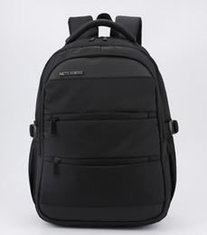 $enCountryForm.capitalKeyWord Australia - most popular custom print backpack travel laptop backpack oem fashion sports backpack bag