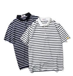 $enCountryForm.capitalKeyWord UK - 2017 Poloshirt Solid Polo Shirt Men Luxury Polo Shirts Long Sleeve Men's Basic Top Cotton Polos For Boys Brand Designer Polo 05