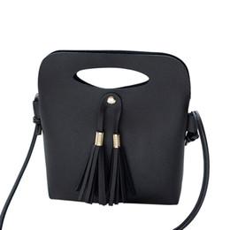 $enCountryForm.capitalKeyWord Canada - Cheap Fashion Women bags Fashion Women Cross body Bag Shoulder Bag Handbag Bucket Bag Coin Tote simple Ladies Purse bolsos mujer verano #8