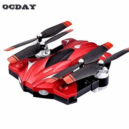 Fighting Australia - S13 4 Ch 6 Axes Long Endurance Rc Drone Toys Remote Control Quadcopter UAV Positioning System Fight Aircraft Kids Toys Gift