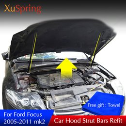 2011 ford focus engine mount