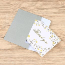 GreetinG Card Envelope DesiGn Online Shopping