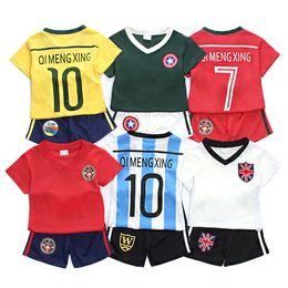 9a070b426 Baby Boys Sportswear Online Shopping | Baby Boys Sportswear for Sale