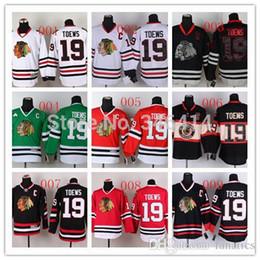 $enCountryForm.capitalKeyWord Australia - 2016 2014 Cheap Stitched Ice Hockey Jerseys Chicago Blackhawks #19 Janathan Toews Stadium Series Jersey  Shirt, Embroidery Logos