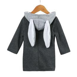 27c671344b7f Jacket Ears Kid NZ