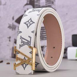 $enCountryForm.capitalKeyWord NZ - 2018 New brand buckle belt Belt real leather belts Designer Belt For Men And Women business