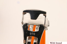 $enCountryForm.capitalKeyWord Australia - Hot Sale 600M CoAxial Professional Black Dial Planet Ocean James Bond Orange Bezel Rubber Quartz Chronograph 45 mm Wrist Men's Watches