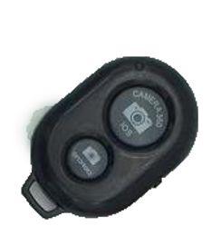 $enCountryForm.capitalKeyWord Australia - Dropship Bluetooth Remote photo Camera Control Wireless Self-timer Shutter for iPhone6 6 Iphone 4 5s 6 Galaxy s6 edgae