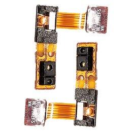 $enCountryForm.capitalKeyWord Australia - Full Tested Proximity Light Sensor Flex Cable For Huawei 6p Distance Sensing Line Connector Parts