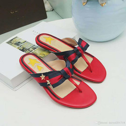 $enCountryForm.capitalKeyWord Australia - new shoes, sandals, slippers, flower styling, European and American style ladies, crystal upper, star soles, comfortable summer trend