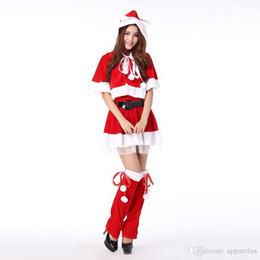 $enCountryForm.capitalKeyWord UK - Christmas Costumes Shawl Catwoman Christmas Ball Adult Christmas Costume