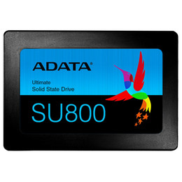 Wholesale ADATA Ultimate SU800 quot TB SATA III D NAND Internal Solid State Drive SSD