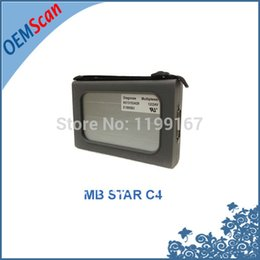 $enCountryForm.capitalKeyWord Australia - High quality Newest Cost Effective Mb Star C4 for 12-24v Trucks and Cars as mb star c3,c3 star