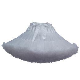 $enCountryForm.capitalKeyWord UK - CHAMSGEND Skirt Sexy Princess Tulle Skirt Pleated Dance Tutu Skirts Ladies Candy Color Half-length Gauze Tutu Ball 1.JAN30