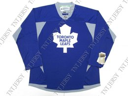 differently ef015 06352 Hockey Practice Jerseys Australia | New Featured Hockey ...