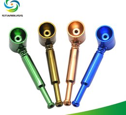 $enCountryForm.capitalKeyWord Australia - New Type of Metal Pipe with Fine Nozzle and Straight Rod Removable and Washable