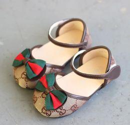 Cotton Candy Color Shoes Australia - HOT Children's Shoes For Girls Sneakers Flat Shoes Single Candy Color Soft Spring Dance children shoes chaussure fille enfant