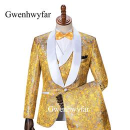 c5ae8d707d026 Blazers De Oro Online