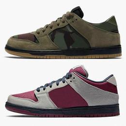 size 40 41e03 6301e sb shoes 2019 - New Concepts x SB Dunk Low Purple Lobster When Pigs Fiy  Women