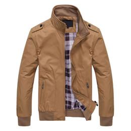 $enCountryForm.capitalKeyWord Australia - Nice Pop Winter Wool Coat Men Leisure Long Sections Woolen Coats Mens Pure Color Casual Fashion Jackets Men Overcoat