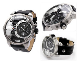 $enCountryForm.capitalKeyWord NZ - Montre Homme Reloj Orologio Quartz Man Leather Japan Movement Watch Life Waterproof male clock Hot Items relogies for men relojes Best Gift
