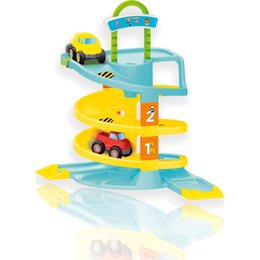 Fisher-Price Kids Race Track Ship from Turkey HB-001963054 from red cookies manufacturers