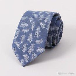 Honey 21 Styles 2018 Fashion Men Vintage Polyester Silk Print Paisley Scarf Polka Dot Scarves England Jacquard Weave Neck Ties Wedding Apparel Accessories