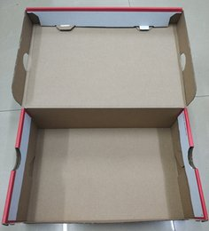 Place box online shopping - The Original Shoes Box Please Place This Order If You Need Shoes Box