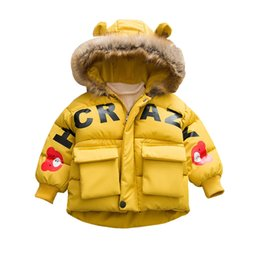 bc8b01682fe1 Shop Baby Parkas UK