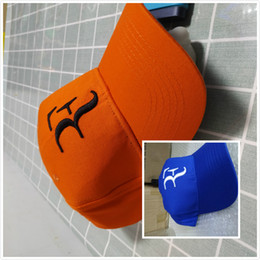 Blue Ny Hat Australia - New Style drop Shipping ad Crooks and Castles Snapback Hats NY caps LA cap Hip-pop Caps, Big Baseball Hats Ball caps