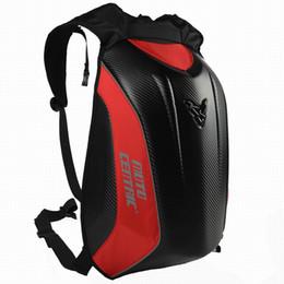 $enCountryForm.capitalKeyWord NZ - Motorcycle Bag Waterproof Motorbike Riding Touring Backpack Luggage Bag 50*32*19CM