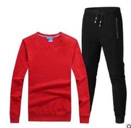 Vente en gros 885 hommes en gros jogger ensemble hoodies Ν IKE sweatshirts plein air mans sportswear chandal hombre casual sudaderas hombre costumes de jogging
