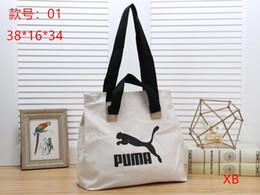 Korean Style Backpack Purse NZ - 46 Styles Fashion Bags 2019 Ladies Handbags Designer Bags Women Tote Bags Single Shoulder Bag Backpack Handbag Ladies Messager Purse Tags37