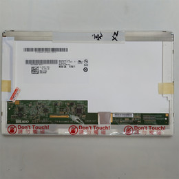 $enCountryForm.capitalKeyWord Australia - Free Shipping!!! For HP MINI 210-1000 NETBOOK Laptop Screen 10.1 LED BOTTOM LEFT WSVGA 1024x600