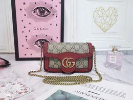 $enCountryForm.capitalKeyWord Australia - 777 leather women's womens high quality bags bag596