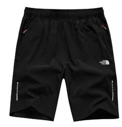 $enCountryForm.capitalKeyWord Australia - New men fashion Comfortable Ventilation shorts Leisure time Easy Sports pants male holiday beach trousers #2068