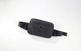Wholesale best chests for sale – custom luxury designer backpacks men chest bag designer womens Waist bags for men and women best selling