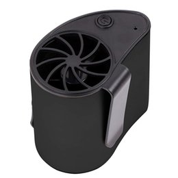 $enCountryForm.capitalKeyWord Australia - Multifunction WJL-F113 Waist Hanging Fan USB Charging Outdoor Portable Cooling Air Conditioner For Most Car Devices Whosale #20