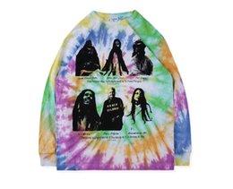 Zipper collar sweater men s online shopping - 2020 SWEATER Latest japan Hip hop Travis Scott AstroWorld Jackets Men Women Waterproof Windproof Jacket Coats Embroidery Half zipper Jacket