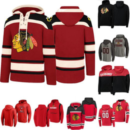 Patrick kane hoodies online shopping - Chicago Blackhawks Hoodies Jonathan Toews Duncan Keith Alex DeBrincat Zack Smith Corey Crawford Erik Gustafsson Andrew Shaw Patrick Kane
